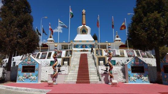 4) Visit Tawang War Memorial.jpg