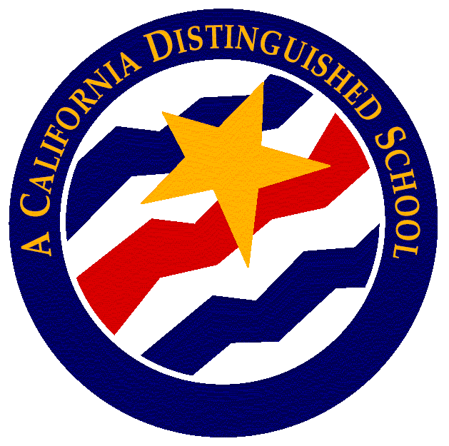 a california school