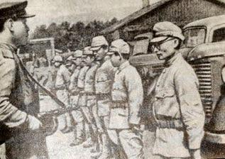 Квантунская армия