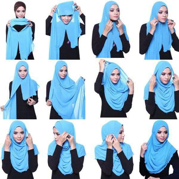Hijab Instant 1.jpg