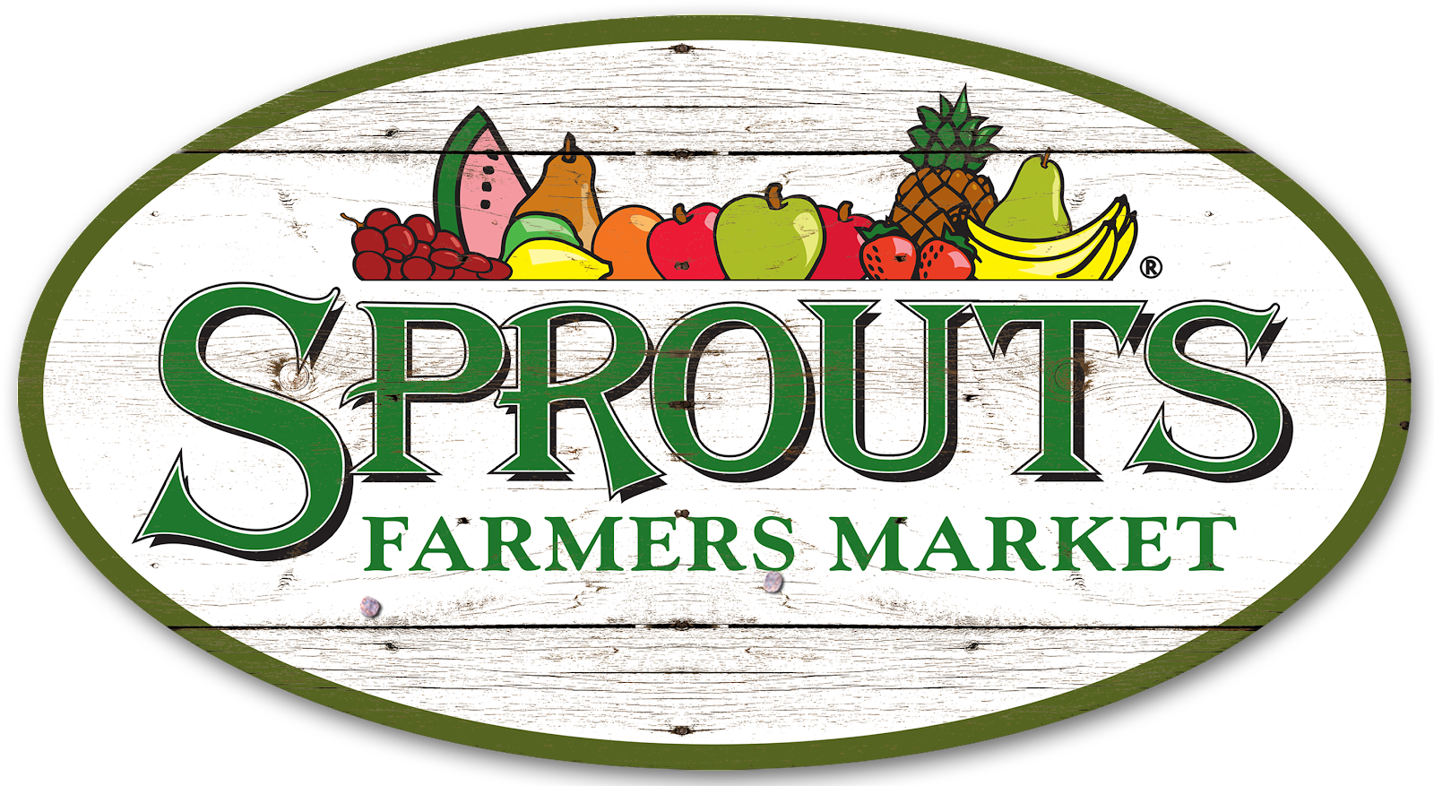 Tastes Of Orlando: Sprouts Farmers Market Coming to Winter Park
