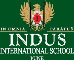 Indus International School, Mulshi