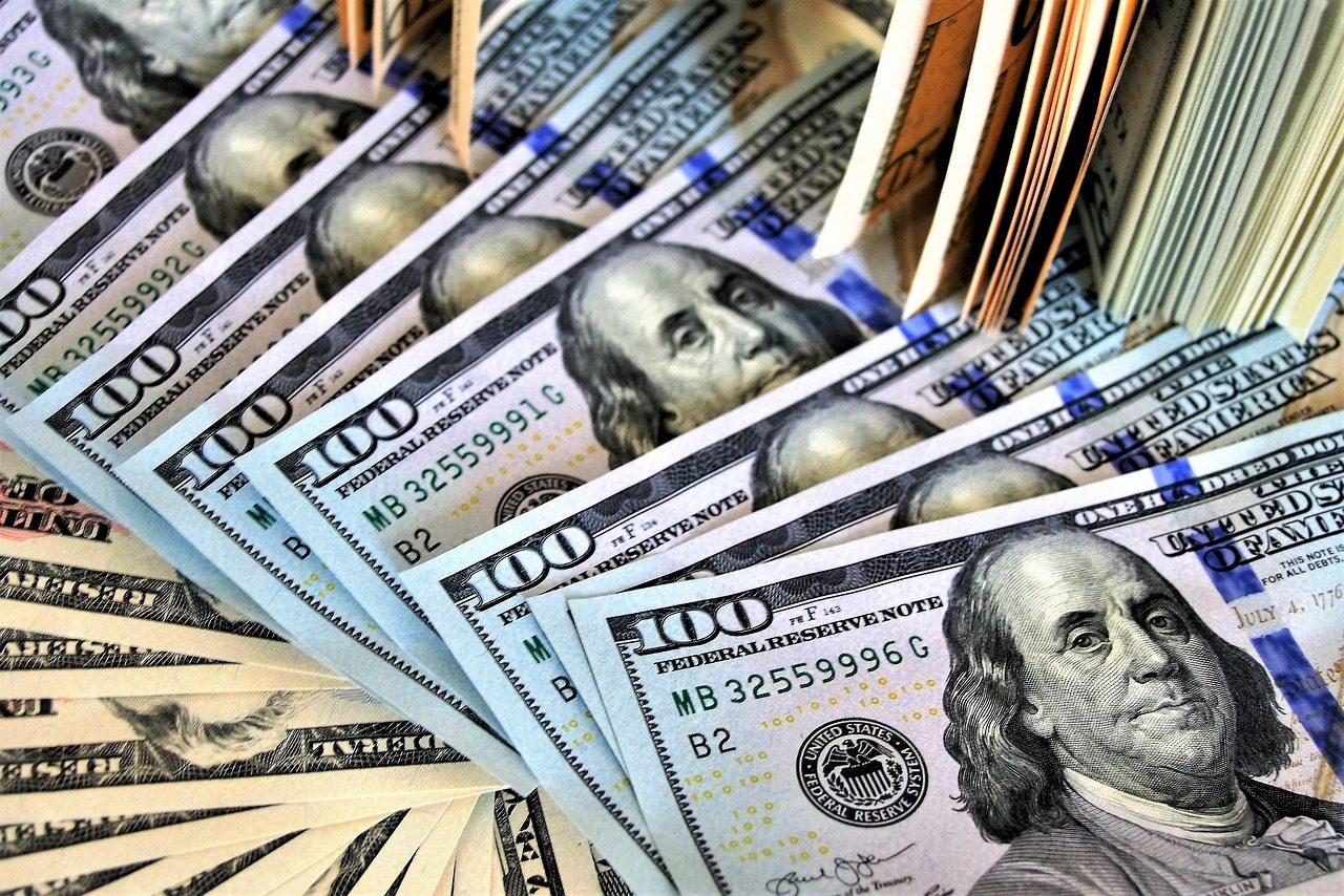 Điều kiện chuyển tiền kiều hối về Việt Nam