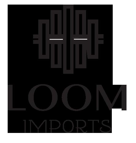www.loomimports.com