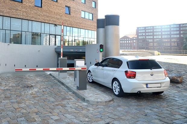 http://www.diariolasamericas-storage.com/archivos/files/futuro-aparcamiento2-dpa.jpg