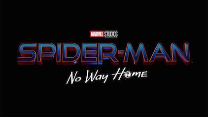 Spider-Man: No Way Home - Wikipedia