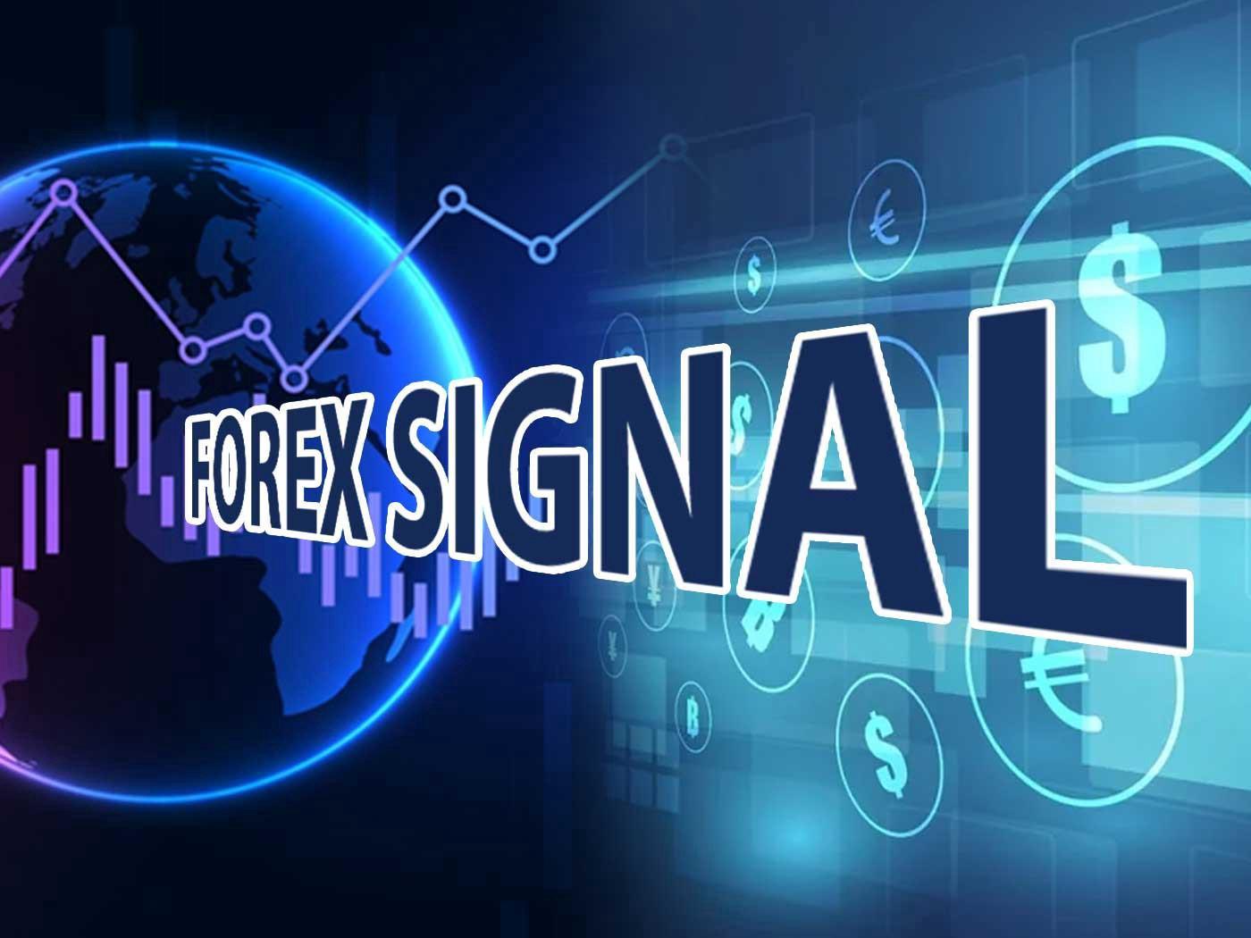 Forex Signals – Tín hiệu forex là gì?