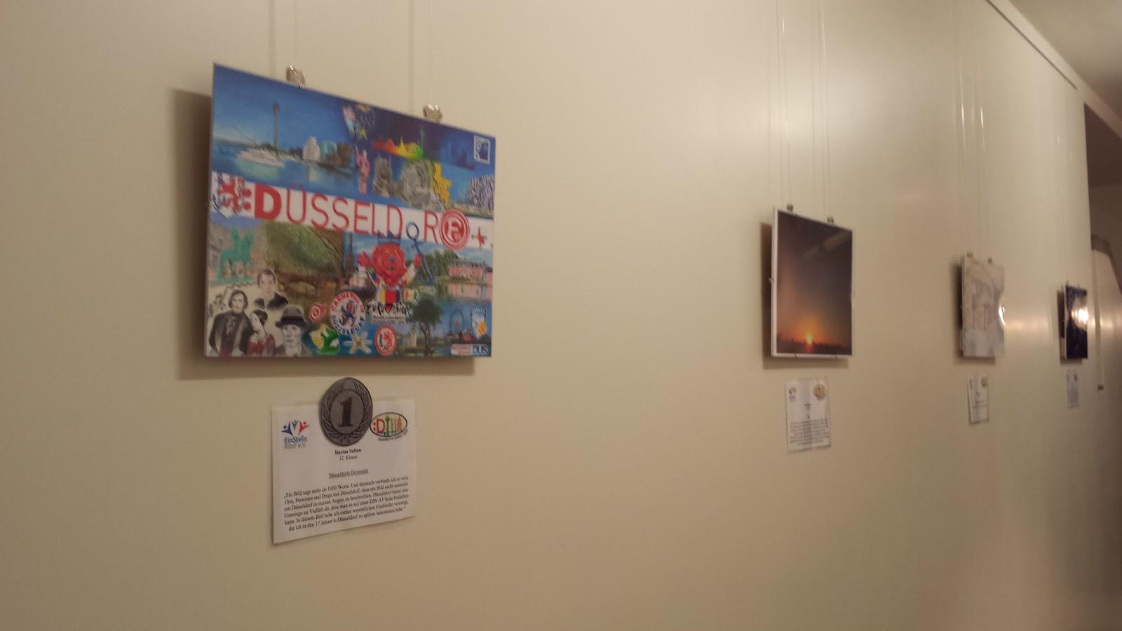 Bild Harine Ausstellung.jpg