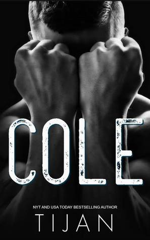 Cole.jpg