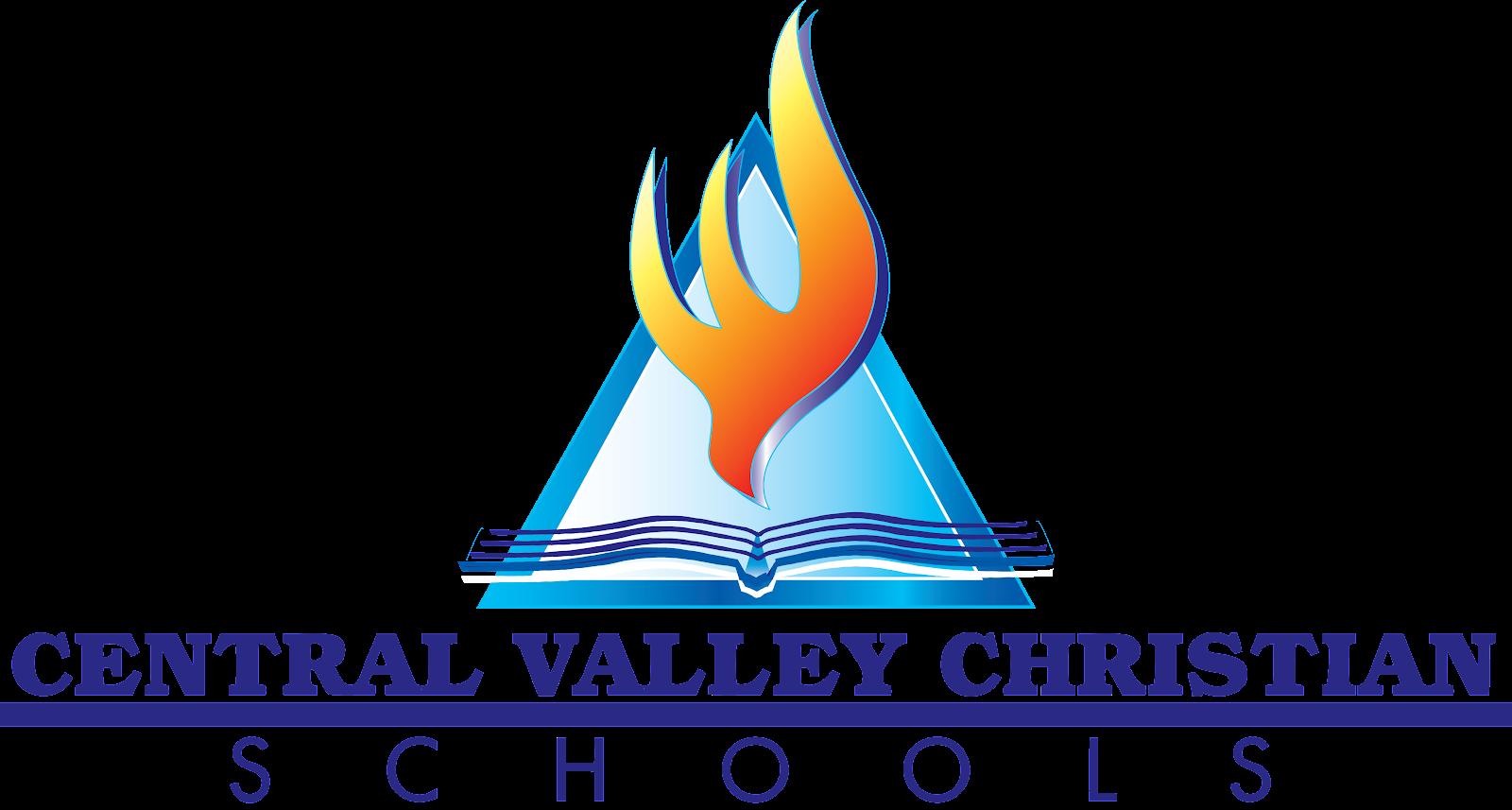 new cvc logo.png