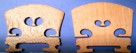 http://www.rolfrasmusson.se/Violiner-filer/image017.jpg