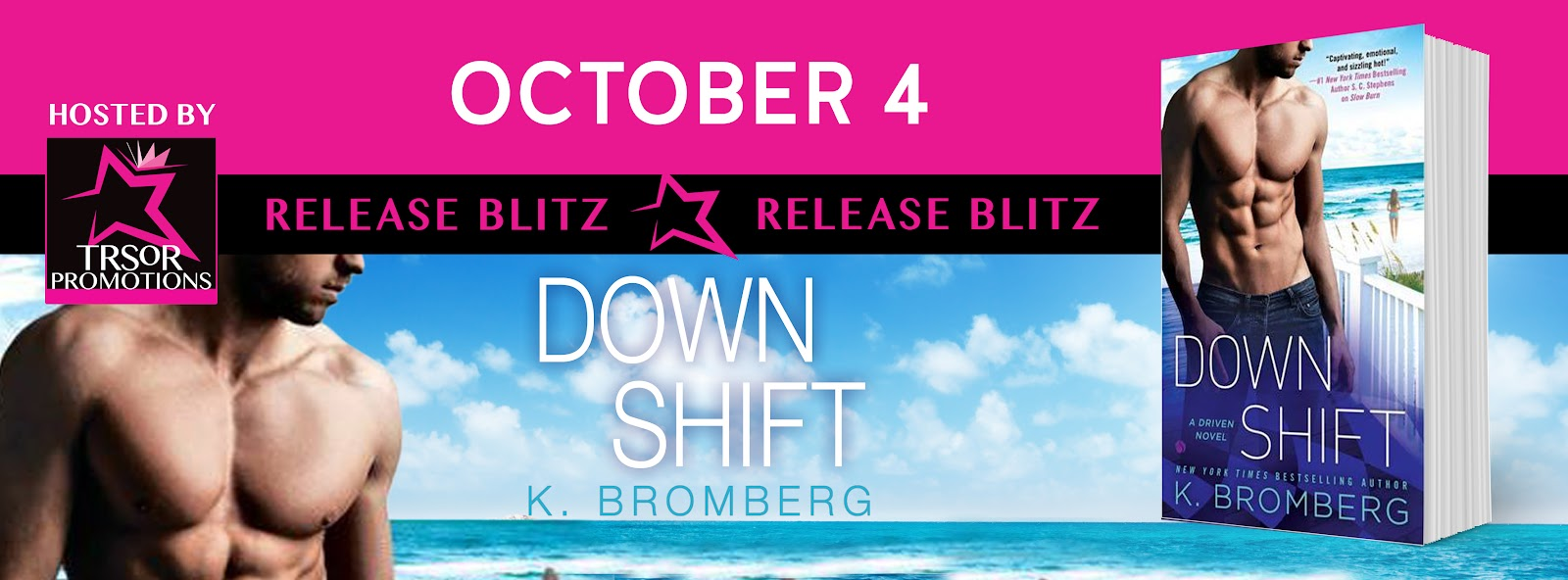 DOWN_SHIFT_RELEASE_BLITZ.jpg