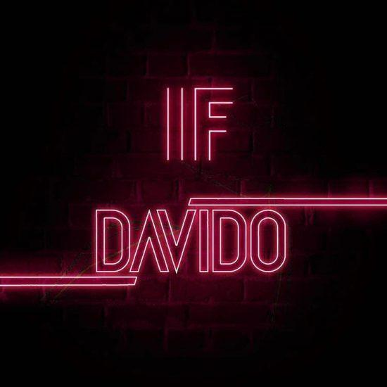 Image result for if davido