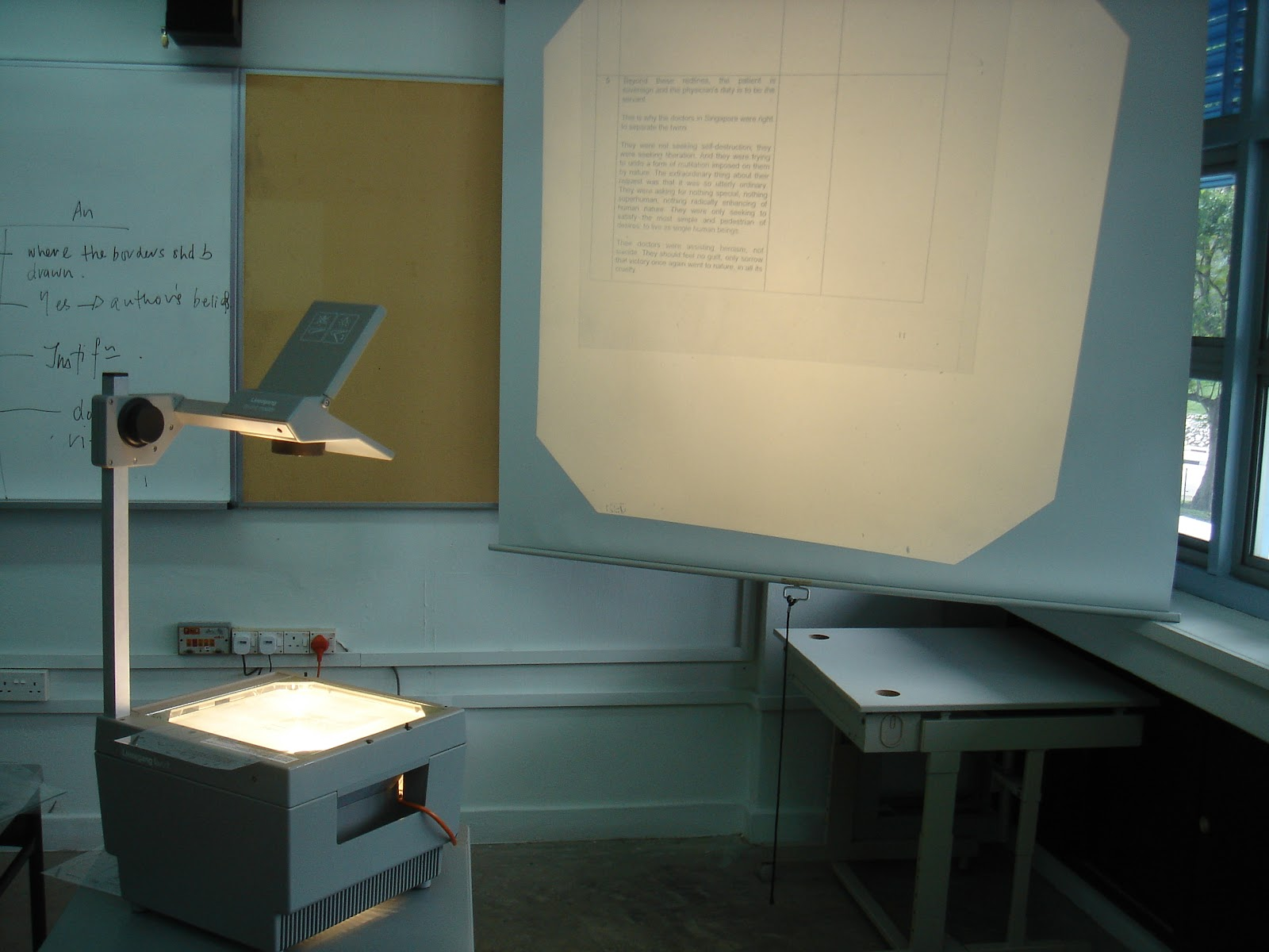 Image result for school projector