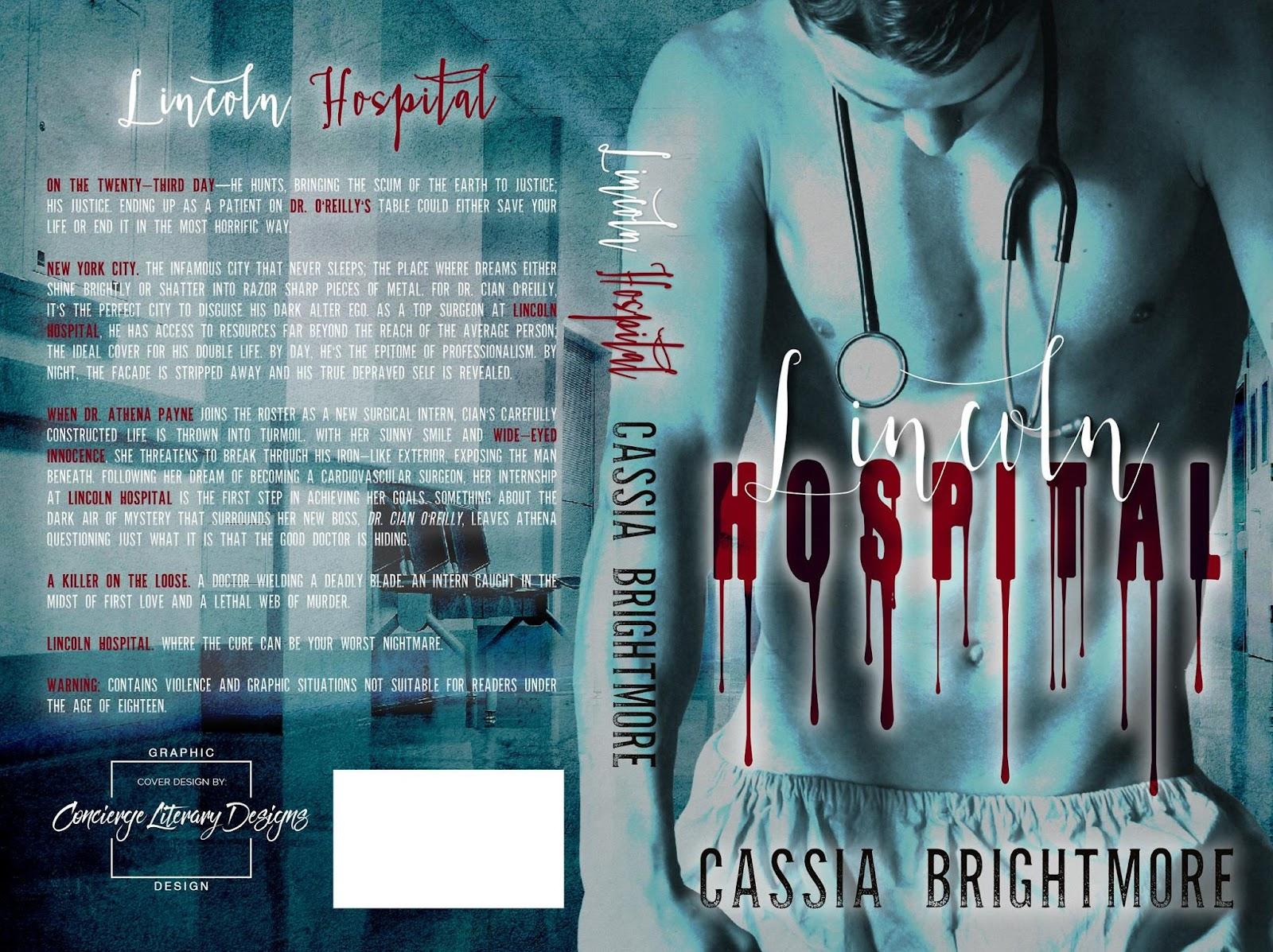 LINCOLN HOSPITAL NEW WRAP.jpg