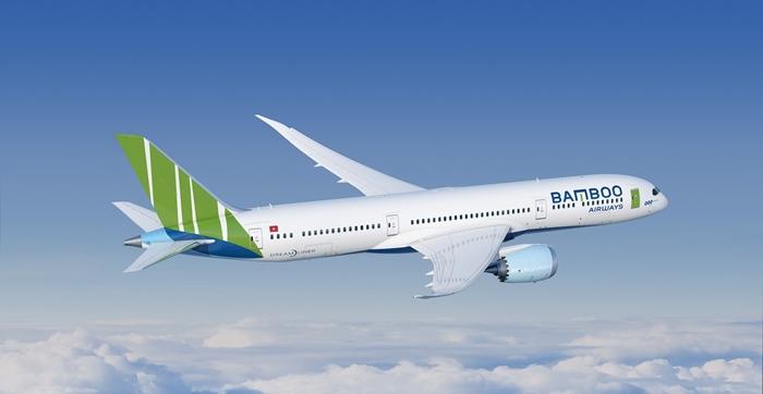 Trước khi book vé máy bay Bamboo Airways bạn nên chú ý tới thông tin kinh doanh của các phòng bán vé máy bay