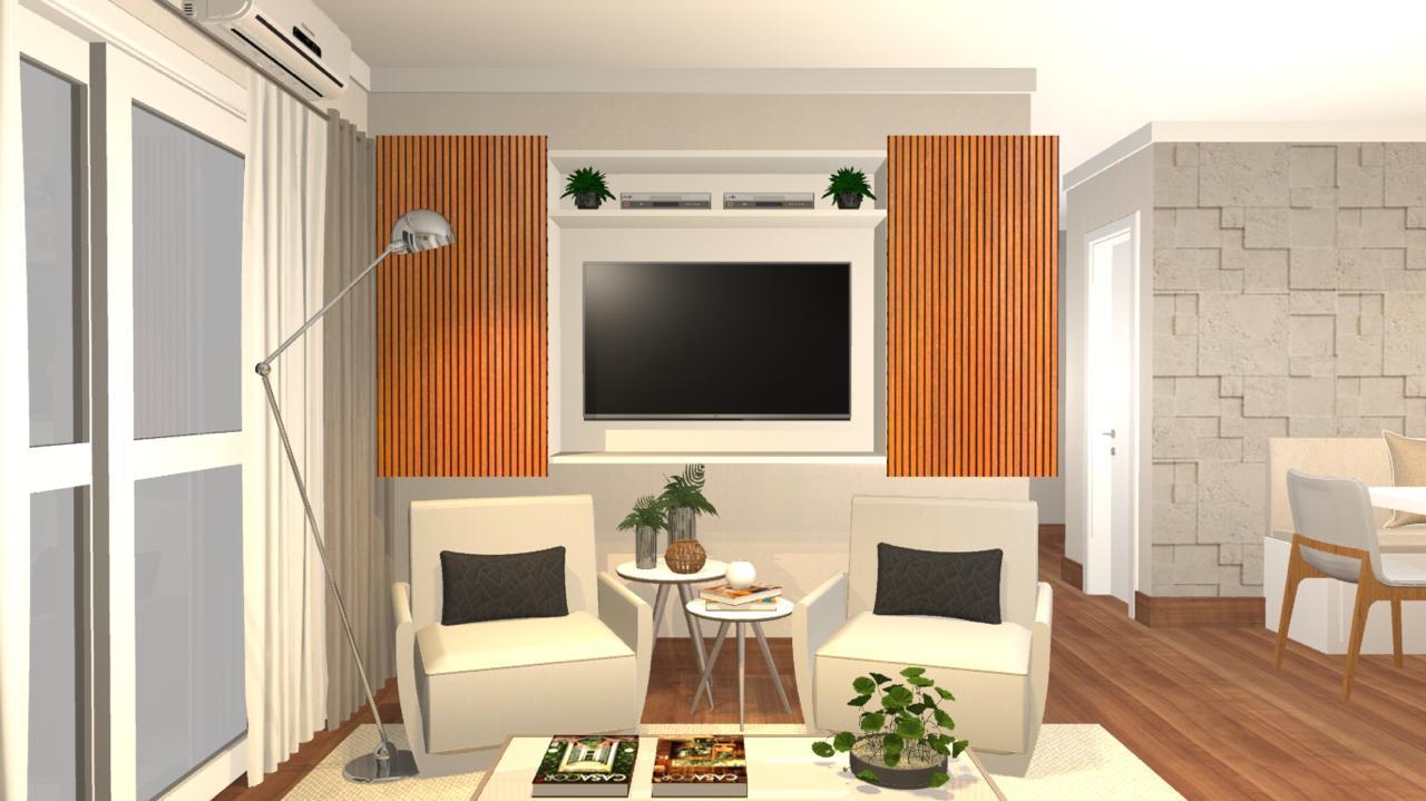Uma imagem contendo interior, chão, parede, vivendo  Descrição gerada automaticamente