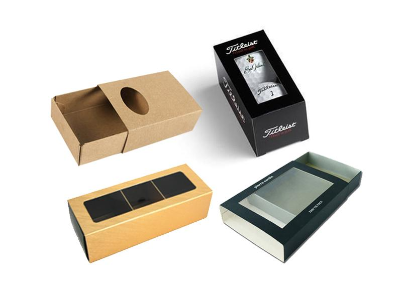 soap-packaging-boxes