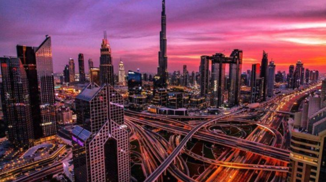 Dubai Visa For The Citizens Of Albania Everything You Need To Know