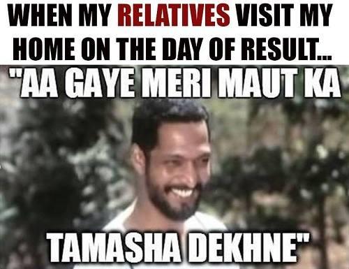 Problems, Relatives, Relatives Problem, Rishtedaars, Rishtedaar's Problem