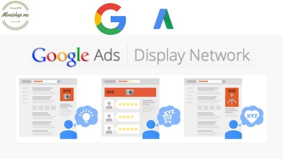 Beginners guide on Google Adwords ( Called as Google ads now )