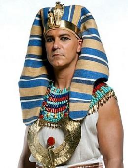 faraon.jpg