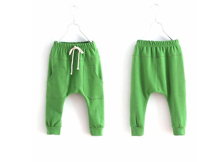 Kết quả hình ảnh cho spodnie zielone chłopięce