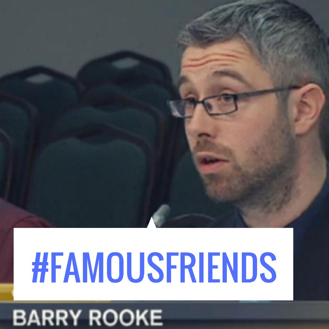 Famousfriends.png