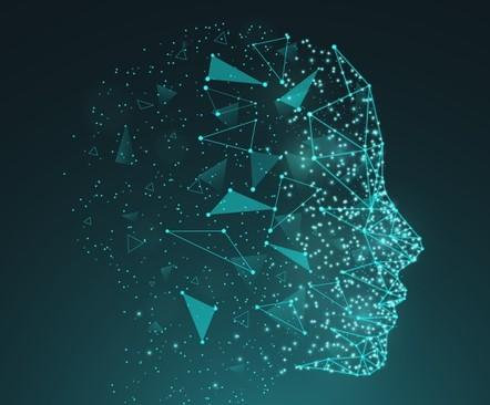 C:\Users\shankz acer\Desktop\Dhruv articles\VKcreative\Articles\Under review\BLOG img 1 -How VKCL incorporates Artificial Intelligence to enhance your learning skills.jpg
