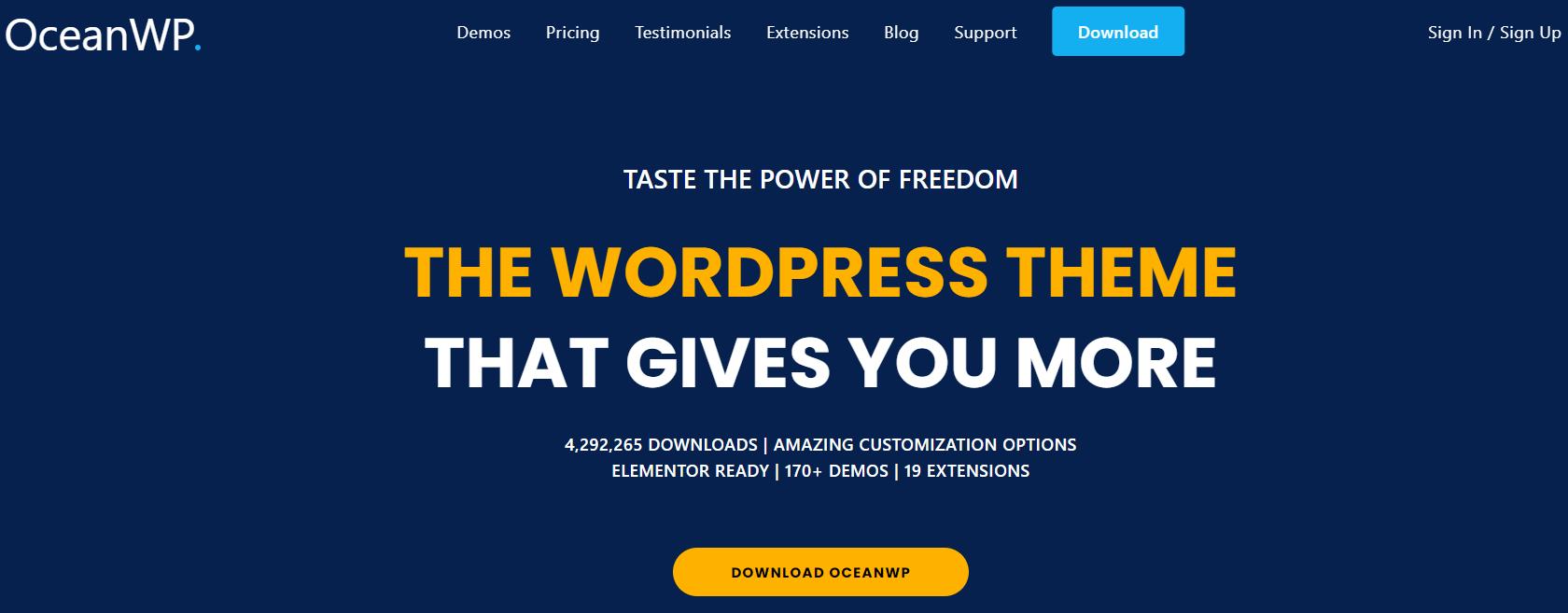 17 Best Free WordPress Themes for Business Consultancy 2021 6oQSYhvY5XqgWewMvRlGrgRBhthHLnENyymWyWNst ShFgnSFuoYJ6W BtHRP2OzcAN2yM QbVGYBmR Srrq geGJ 3eG U7pzsj8IFBGuAb jnT8UGABjExh9KAg2 UN5cmhyFx s0