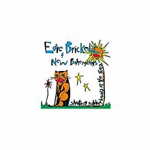 220px-Edie_Brickell_-_Shooting_Rubberbands_at_the_Stars.jpg