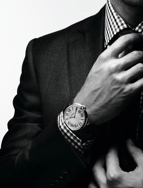 Đồng hồ nam giá rẻ được ưa chuộng nhất 2016