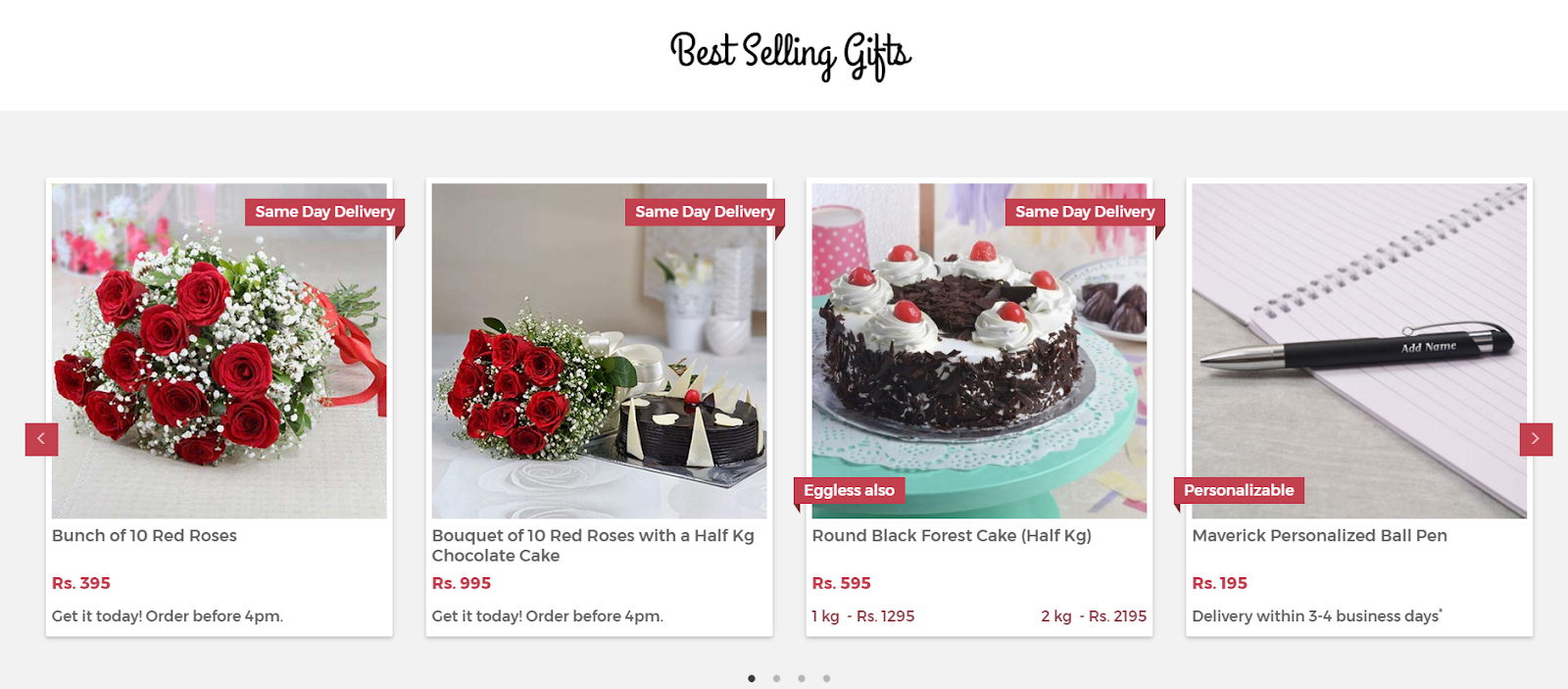 Free Home Delivery Birthday Cakes In Hyderabad