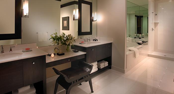 bathroom-tips-2.jpg