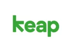 Best CRM Software: keap