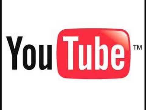 YouTube - YouTube