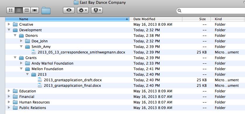 Macintosh HD:Users:marywegmann:Desktop:Screen shot 2013-06-19 at 2.41.20 PM.png