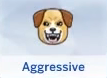 https://simsvip.com/wp-content/uploads/2017/10/Agressive.png