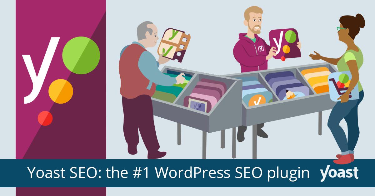 Rekomendasi 7 SEO Tools WordPress Terbaik di Tahun 2020  - 2021