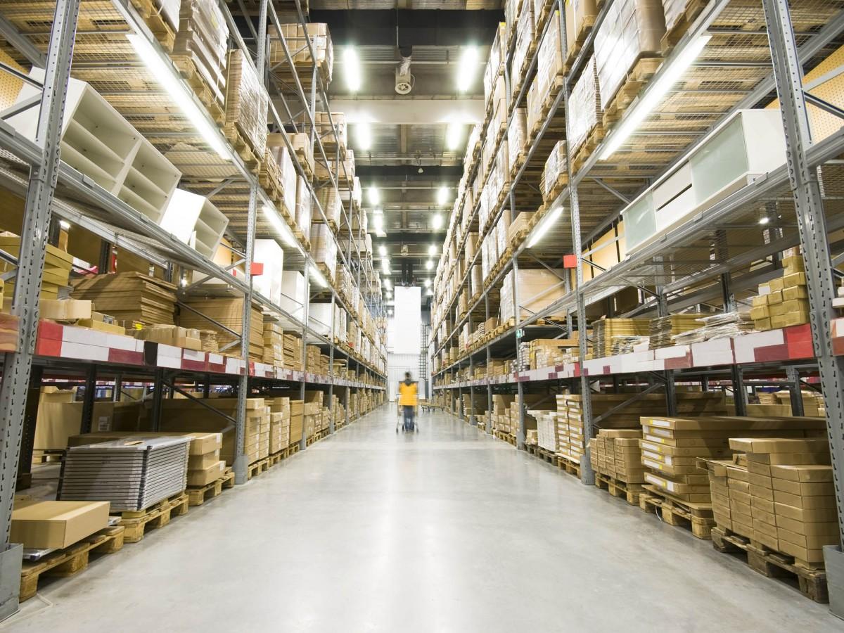 Hoạt động sản xuất kinh doanh luôn được đảm bảo liên tục