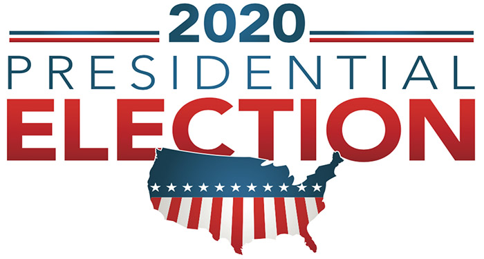 RoyOMartin | Presidents and Plywood: How the 2020 Election Could ...