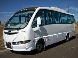 Minibus 24 pax.jpg