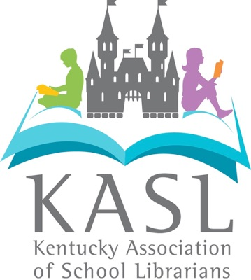 KASL_Logo_color.jpg