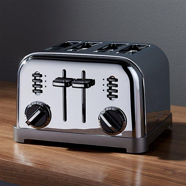 ../Desktop/cuisinart-classic-4-slice-toaster.jpg