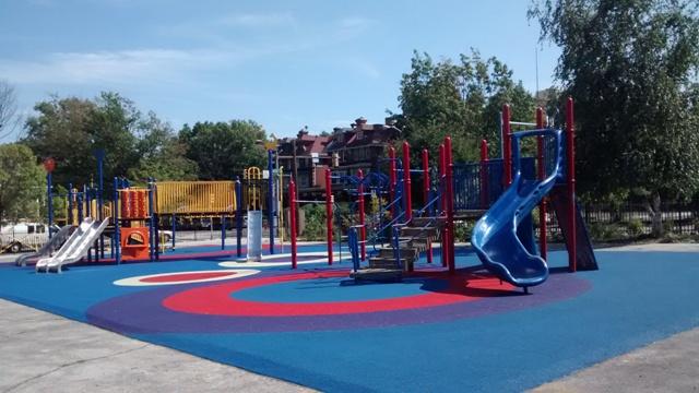 Lea playground large.jpg