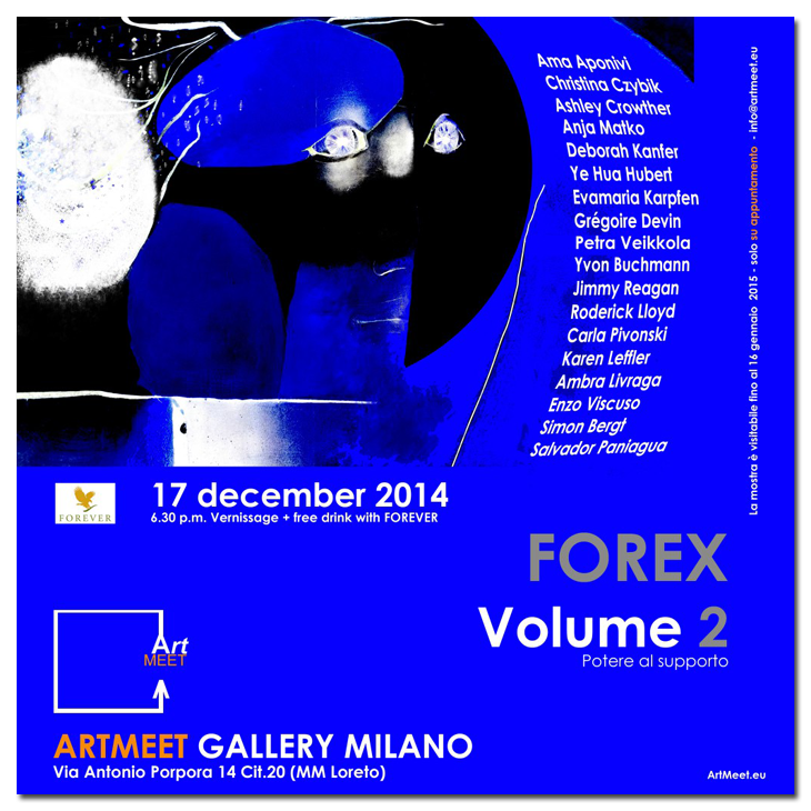 Forex-Volume-2-1024x1024.png