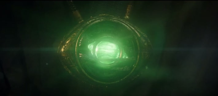 doctor-strange-has-no-idea-what-the-eye-of-agamotto-really-is.jpg