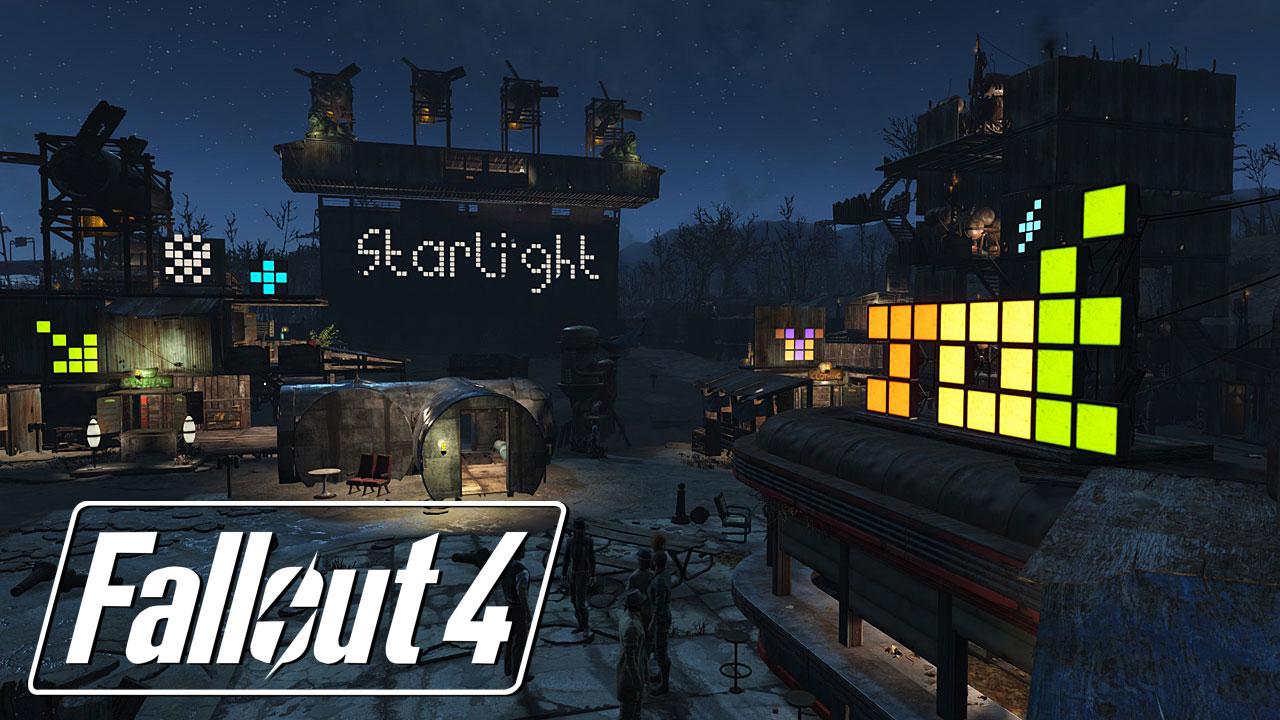 starlight-thumb.jpg