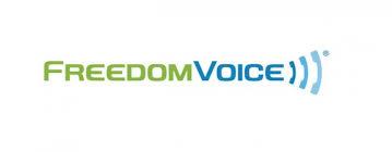 Freedom Voice