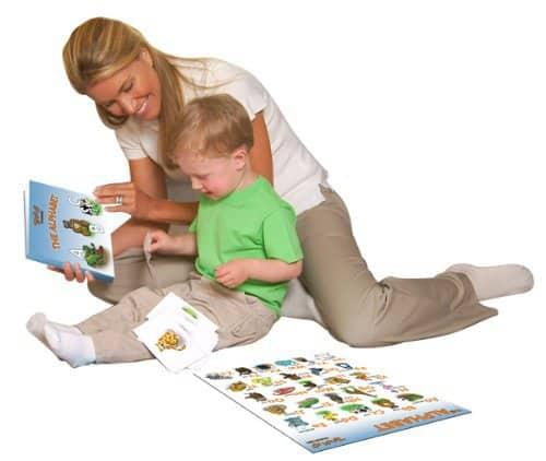 Daily-Mom-Parent-Portal-holiday-toy-guide Teach my Gifts for People who are Hard to Buy for